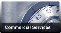 Commercial Locksmith Palm Harbor